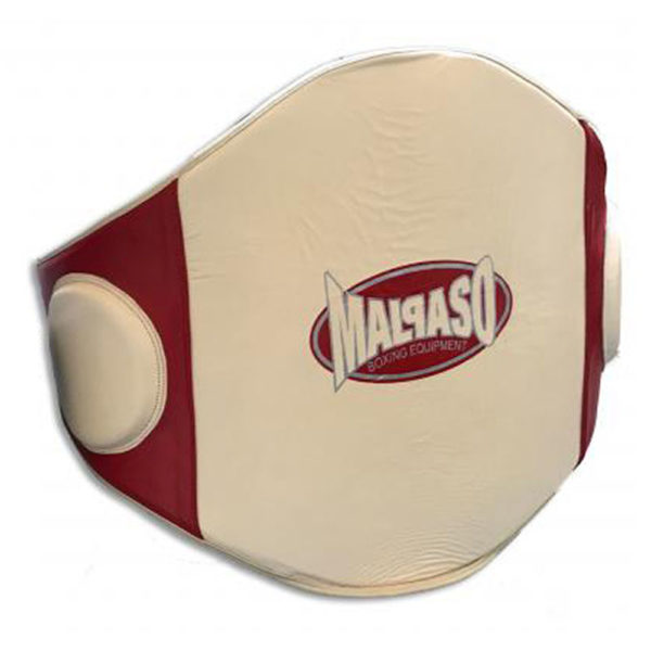 Jefferson Sports_Belly Protector Malpaso_rot