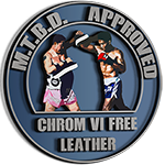 Jefferson Sports_Chrom VI free