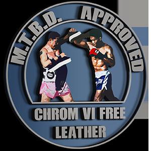 Jefferson Sports_Chrom VI free