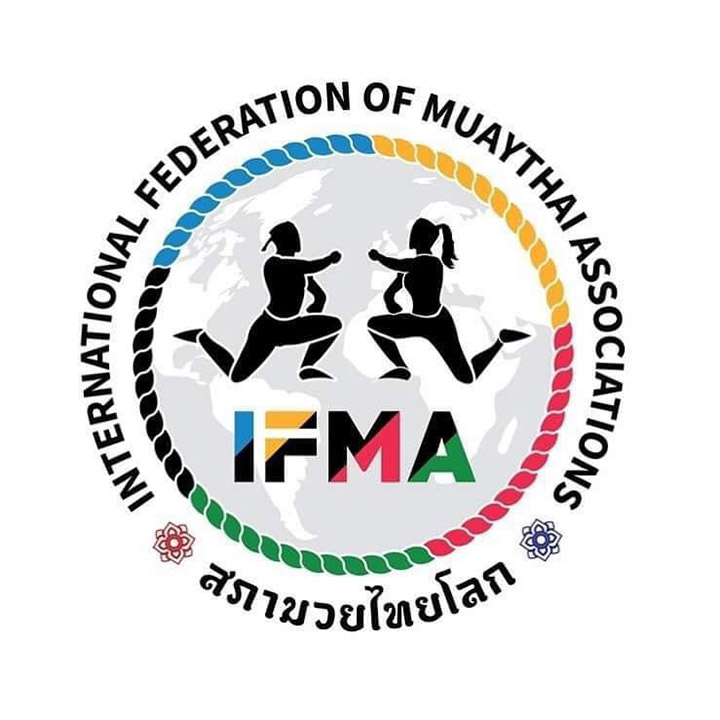 Jefferson Sports_IFMA