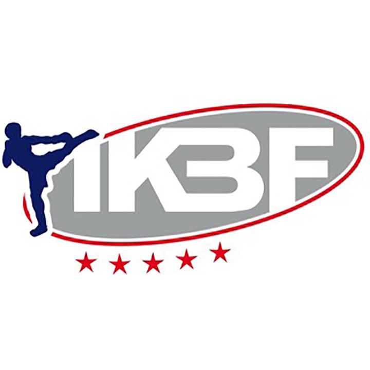Jefferson-Sports_IKBF_Logo_neu