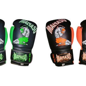 Boxhandschuhe kaufen - Jefferson Sports_Kids Boxhandschuhe