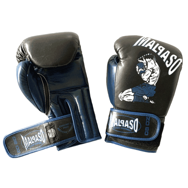 Jefferson-Sports_Malpaso-Gloves-Kids-blau