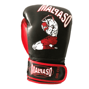 Jefferson-Sports_Malpaso-Kids-Gloves-rot