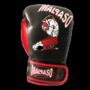 Jefferson-Sports_Malpaso-Kids-Gloves-rot