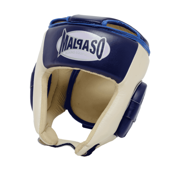Jefferson-Sports_Malpaso-Kopfschutz-blau