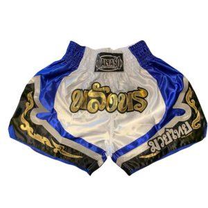 Jefferson Sports_Malpaso Thai Box Shorts_SSBW