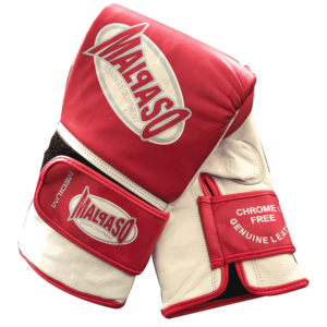 Jefferson-Sports_Malpaso-Weight-Gloves