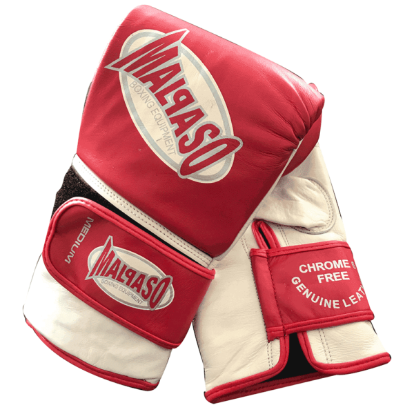 Jefferson-Sports_Malpaso-Weight-Gloves
