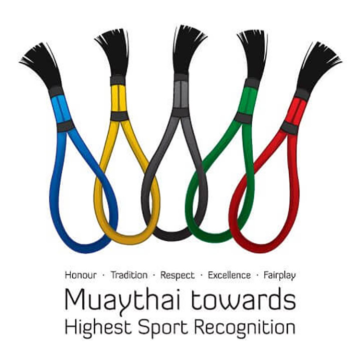 Jefferson Sports_muay-thai-towards-olympics