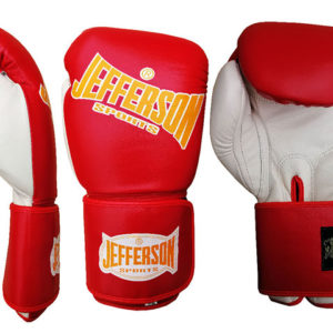 Jefferson-Sports_Jefferson Pro Boxhandschuhe