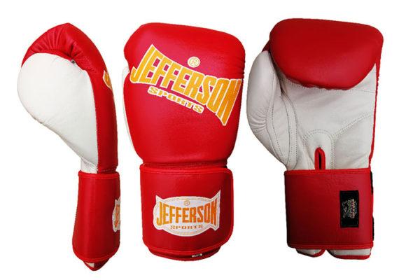 Jefferson-Sports_Jefferson Pro Boxhandschuhe
