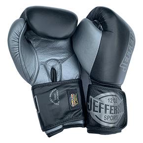 Jefferson-Sports_Jefferson-Competition_schwarz