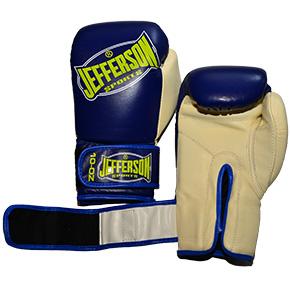 Jefferson-Sports_Jefferson-Pro_blau
