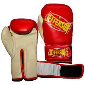Jefferson-Sports_Jefferson-Pro_rot