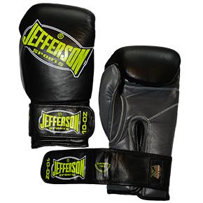 Jefferson-Sports_Jefferson-Pro_schwarz