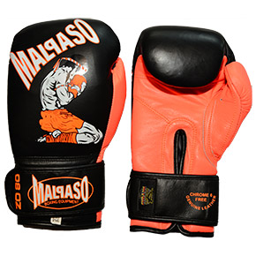 Jefferson-Sports_Malpaso-Kids_orange