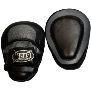 Jefferson Sports_Malpaso Boxpratzen