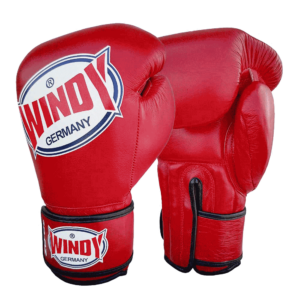 Jefferson-Sports_Windy-Boxhandschuhe