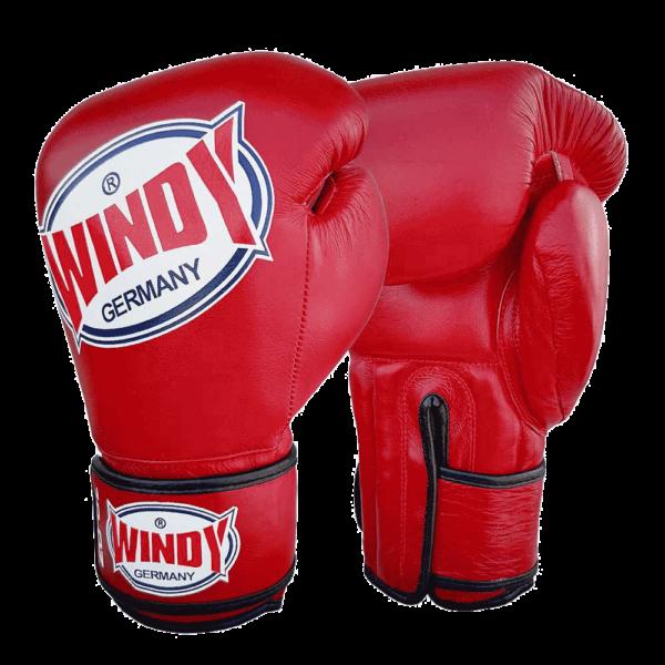 Boxhandschuhe Windy