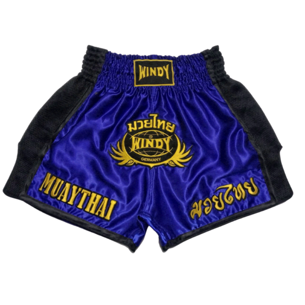 Jefferson-Sports_Windy-Muaythai-Shorts