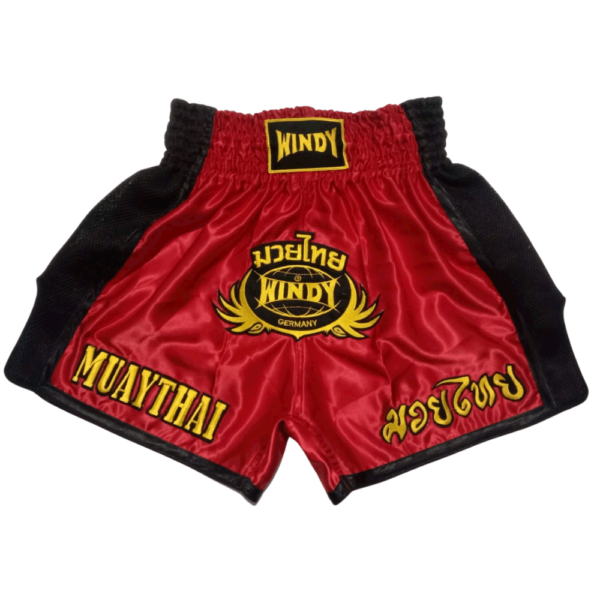 Jefferson-Sports_Windy-Muaythai-Shorts_rot