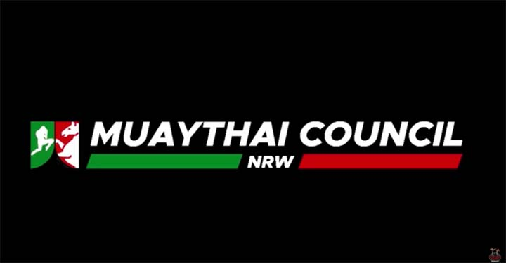 Landesverband Muaythai NRW Council